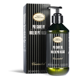 Unscented Pre-shave Oil Large Pump