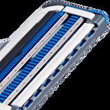 Gillette Skinguard Cartridges (8 Count)