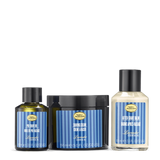 Lavender Replenishment Bundle