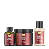 Sandalwood Replenishment Bundle