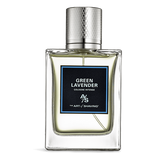 Green Lavender Cologne 100ml