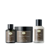 Oud Replenishment Bundle