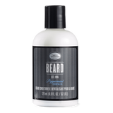Total Beard Care Kit