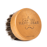 Beard Balm Brush