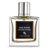 Oud Suede Cologne 30ml