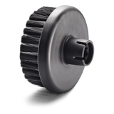 Power Brush Replacement Head (2 Count)
