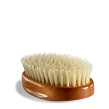Kent Beard Brush