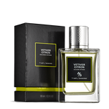 Vetiver Citron Cologne 100ml