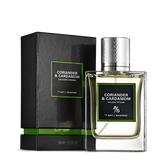 Coriander And Cardamom Cologne 100ml