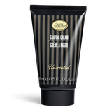 Unscented Shaving Cream Tube 1.5 Oz