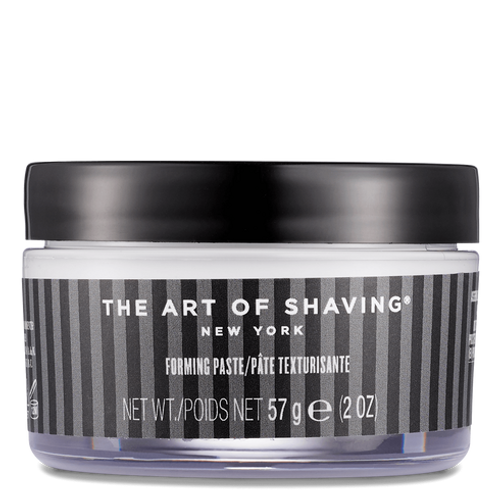 Forming Paste Hair Styling Product 2 oz