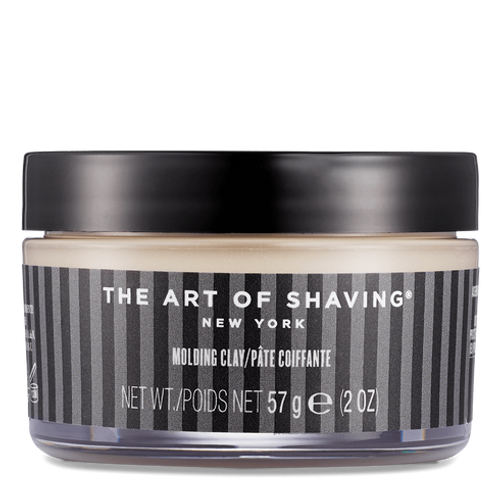 Molding Clay Hair Styling Product 2 oz