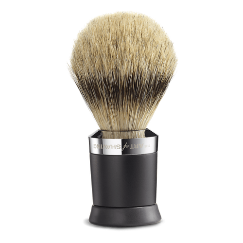 Lexington Collection Fine Shaving Brush
