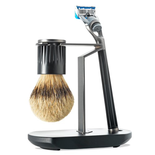 Chelsea Collection Shaving Set