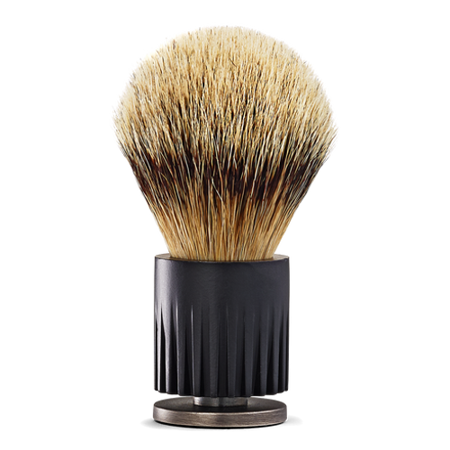 Chelsea Collection Shaving Brush