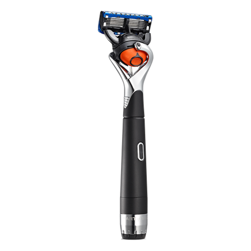 Lexington Collection 5 Blade Power Razor
