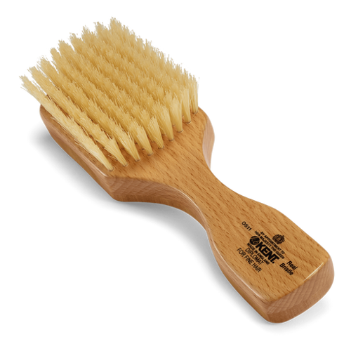 Kent Bristle Brush