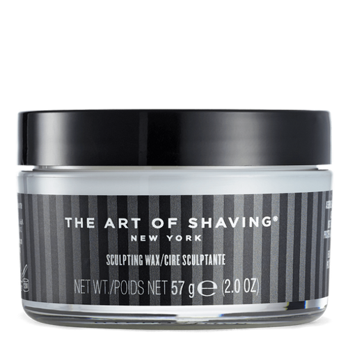 Sculpting Wax Hair Styling Product 2 Oz