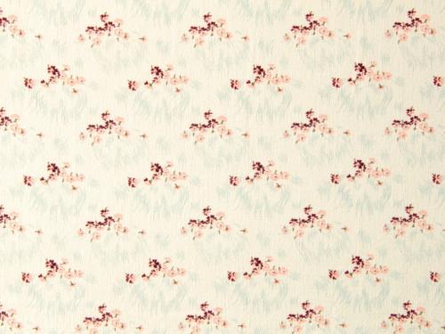Wholesale Dress Fabric | Eyre Viscose Crepe - Ivory | Fabric Godmother