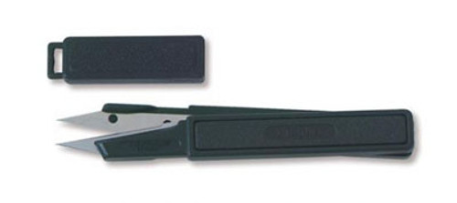 "Gingher 4"" Featherweight Thread Snips - G-NS-4"