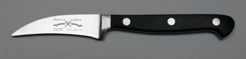 """Sonoma Cutlery - 2.5"""" Birdsbeak Peeler - SC401"""