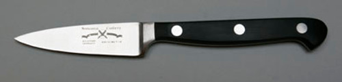 "Sonoma Cutlery - 2.5"" Paring knife - SC402"