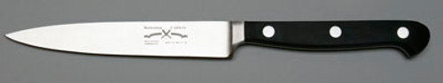 "Sonoma Cutlery - 4.5"" Paring knife - SC382"