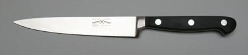 "Sonoma Cutlery - 6"" flexible Filet - SC400"