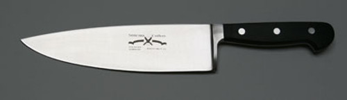 "Sonoma Cutlery - 8"" Wide Chef knife - SC430"