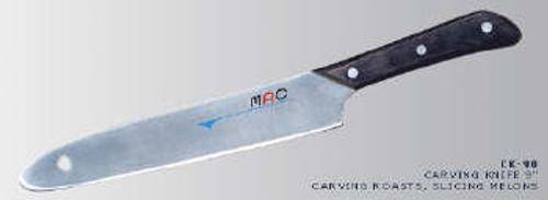 "MAC Knives - Original 9"" Slicing - CK-90"