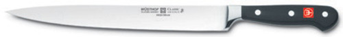 "Wusthof 10"" Classic Slicing knife - 4522/26"