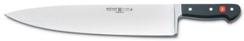 "Wusthof 14"" Classic Heavy Cook's knife - 4586/36"