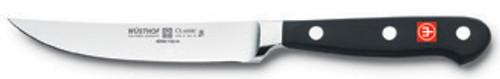 """Wusthof 4.5"""" Classic Steak knife - 4068"""