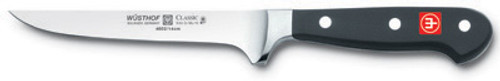 "Wusthof 5"" Classic stiff Boning knife - 4602"
