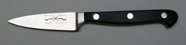 "Sonoma Cutlery - 2.5"" Paring knife - SC402"