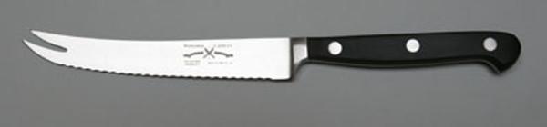 "Sonoma Cutlery - 4.5"" Tomato knife - SC396"