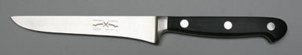 "Sonoma Cutlery - 5"" Stiff Boning knife - SC386B"