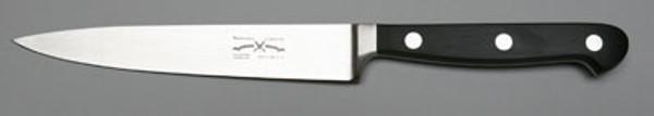 """Sonoma Cutlery - 6"""" Sandwich / utility knife - SC383"""