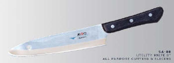 """MAC Knives - Superior 8"""" Chef - SA-80"""