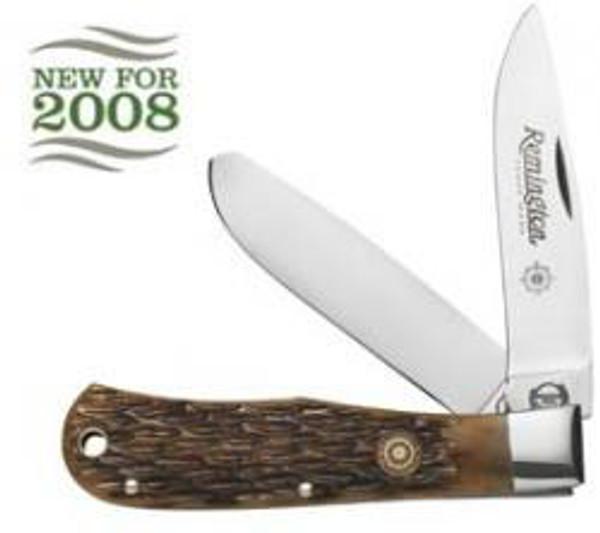 Remington - Outdoor Exploration West knife - 18984