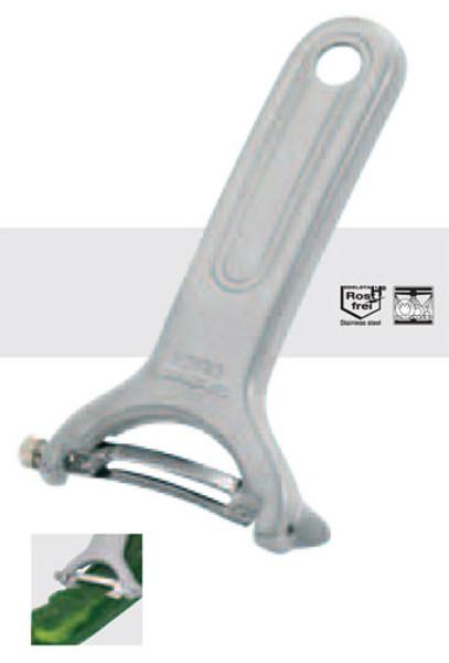 """Westmark - Swivel Y Metal Vegetable peeler """"Quick"""" - 6095"""