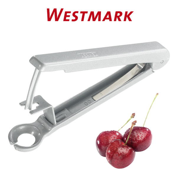 Westmark - Cherry Pitter - 4000