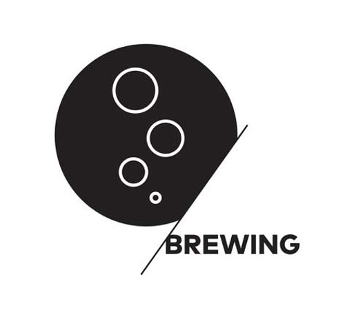 SCA Brewing Intermediate. Learn about strength and extraction using the brew control chart. Understand brewing variables and how to alter recipes to bring out the best in your coffee. A great course for professional baristas.