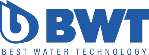 Best Water Technology (BWT) - Water is often disregarded, yet it makes up nearly 99% of your brewed coffee. Get great coffee with coffee-treated water.