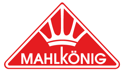 Mahlkönig - the King of Grinders. The best-quality grinders available worldwide. Who has not dreamed of owning their own EK43? Check out their range of available grinders with new and exciting technology to enhance performance.