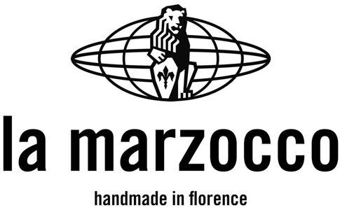 La Marzocco - the masters of espresso machines. Considered the best-quality espresso machines around the world, La Marzocco never disappoint. If you want the best quality and performance, here it is!