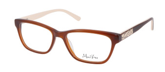 MZ051 Brown
