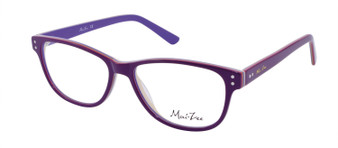 MZ062 Purple
