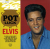 Elvis, Pot Luck 2 CD FTD Special Edition / Classic Album (Elvis Presley)