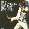 From Elvis Presley Boulevard, Memphis Tennessee 2 CD | FTD Classic Album